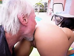 18 Yr Old Asian Teenies, 18 Year Old Latina Cuties, 19 Yo Pussy, Adorable Asian Women, Older Pussy, Naked Amateur Women, Unprofessional Anal Fucking, Home Made Babes Sucking Dicks, Teen Amateur, ass Fucked, Butt Fuck, Asian, Asian Amateur, Asian Amateur Teen, Av Butt Fucking, Asian Ass, Asian Babe, Asian Big Ass, Asian Big Natural Tits, Oriental Busty Woman, Asian Blowjob, Asian HD, Asian Model, Asian Oldy, Asian Outdoor, Asian Pornstar, Oriental Legal Teenie, Oriental Teen Butt Fucking, Asian Tits, Booty Ass, Assfucking, Ass Hole Licked, ideal Teens, phat Ass, Big Ass Titties, Big Jugs Booty Fucking, bj, Bootylicious Girl, Buttfucking, 720p, Latina Lesbians, Latina Amateur, Latina Babe, Big Ass Brazilian, Latina Teen Pov, Latino, Latino Teen, Eating Pussy, Mature and Boy, Fitness Model Anal, Old Man Fucks Young Girl Porn, Old Asian Man, Old Man Fuck Teen, Outdoor, Perfect Asian Body, Perfect Ass, Mature Perfect Body, Hottest Porn Star, Teen Fucking, Teen Anal Pain, Teen Big Ass, Natural Boobs, Young Girl Fucked, Young Oriental Girl