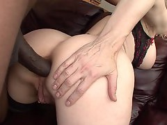 ass Fucked, Girls Ass Dildoing, Butt Fuck, Anal Plug Insertion, Assfucking, Amateur Wife Bbc, blondes, sucking, Blowjob and Cum, Buttfucking, Girl Orgasm, cum Mouth, Pussy Cum, Cum on Tits, Wife Fucking Dildo, Cunt Behind, Extreme, Rough Ass Fucking, Giant Fake Tits Girls, Finger Fuck, fingered, handjobs, Hard Anal Fuck, Hd, ethnic, Amateur Interracial Anal Sex, older Women, Hairy Mature Anal, Mom Handjob, Screaming Fuck, Perfect Body Hd, clit, Babe Fucked to Pussy and Mouth, Real Dick Rider, Huge Silicon Boobs, Sofa Sex, Sperm Shot, Stocking Sex Stockings Cougar Fuck, Boobs, huge Toys, Trimmed Pussy Compilation