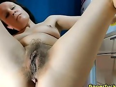 Amateur Video, Amateur Aged Whores, babe Porn, Hairy Pussy Fucking, Finger Fuck, fingered, fucks, hairy Pussy, Hairy Amateur Milf, Young Hairy Pussy, Horny, Hot MILF, Hot Mom Son, sissy Housewife, naked Mature Women, Amateur Mom, Milf, son Mom Porn, Perfect Booty, Pussy, Raunchy, Snatch