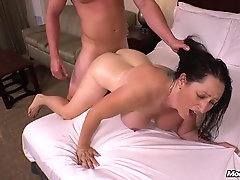 All Holes Gangbang, Anal, Butt Drilling, Big Butt, Assfucking, phat Ass, Big Afro Butts, Big Natural Tits Milf, Big Saggy Tits, Huge Melons Butt Fucking, Black Girl, Ebony Hot Mum, Ebony Mom, Ebony Young Sluts, bj, Blowjob and Cum, Blowjob and Cumshot, Buttfucking, couples, Amateur Girl Cums Hard, Cum in Butt, Cum On Ass, Cum on Tits, cum Shot, Big Dick, Babes Fucked Doggystyle, Facial, girls Fucking, Hard Anal Fuck, Hard Rough Sex, Hardcore, Hd, Hot MILF, Mom Hd, Hot Mom Anal Sex, Public Masturbation, milfs, Amateur Cougar Anal, MILF Big Ass, Cougar Pov, mother Porn, Mom and Son Anal Sex, Mom Big Ass, Stepmom Pov, Huge Natural Tits, Female Oral Orgasm, Perfect Ass, Amateur Teen Perfect Body, Pov, Pov Anal Sex, Pov Giving Heads, Sperm Covered, Tease, Tits, Girl Breast Fuck, Trimmed Pussy Milf, Cunt, Creampie Pussy, Young Slut Fucked