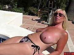 ass Fucked, Anal Fuck, Assfucking, Big Pussy Fucking, Petite Big Tits, Big Tits Booty Fuck, Buttfucking, Babe Fucking for Cash, Cum Inside, Pussy Cum, Cum on Tits, fuck, Horny, Hot MILF, Hot Mature, Hot Mom Anal Sex, Loads of Cum in Pussy, older Women, Amateur Milf Anal, Mature Anal Solo, m.i.l.f, Amateur Cougar Anal, Milf in Solo, free Mom Porn, Anal Sex Mom, Sex Money, Perfect Body Masturbation, clits, softcore, Solo, Sperm in Pussy, Boobs, Boobies Fuck