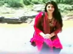Naked Amateur Women, Amateur Swinger, Hot Wife, Pakistani, Mature Perfect Body, Undressing, Real Cheating Amateur Wife