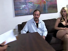 Amateur Girl Cums Hard, Homemade Amateur Group Sex, Homemade Orgasm, Interracial, Model Casting, Perfect Body Amateur, Pornstar, Sperm Party, Van, Husband Watches Wife Gangbang, Couple Fuck While Watching Porn