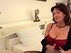 Puffy Tits, Hd, Perfect Booty, Sexy Thong, Huge Tits, Watching Wife Fuck, Girls Watching Porn