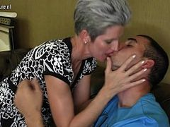 Cougars, Creampie, Creampie Mature, Creampie MILF, Creampie Mom, Girls Cumming Orgasms, Beauties Fucked Doggystyle, facials, Fantasy Fuck, Gilf Big Tits, Rough Fuck Hd, hard Core, Hot MILF, Hot Milf Fucked, sex With Mature, milfs, hot Mom Porn, panty, Short Hair Blowjob, Perfect Body Amateur Sex, Eat Sperm