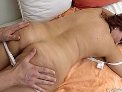 sucking, Cougar Porn, Rough Doggystyle, fuck Videos, Amateur Gilf Anal, Mom, Pussy Licking, Nuru Massage, Massage Fuck, mature Tubes, mom Fuck, Mom Massage, Pussy, Pussy Licking Close Up, sloppy Heads, Mature Woman, Hot MILF, Perfect Body Teen