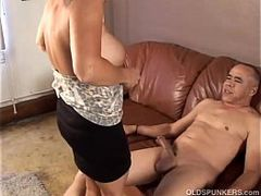 Perfect Ass, Cougar Porn, Cum on Face, Cum Swallow, Anal Creampie, Pussy Cum, Fucking, Granny Cougar, Old Grandma Fuck, Granny, Hot MILF, Hot Milf Fucked, Hot Wife, sex With Mature, milf Mom, Mom, hole, Pussies Eating Close Up, Tits, Fuck My Wife Amateur, Mature Pussy, Cum On Ass, Cum on Tits, MILF Big Ass, Mom Big Ass, Perfect Ass, Amateur Teen Perfect Body, Sperm in Pussy, Breast Fuck