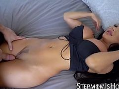 Asian, Asian Babe, Oriental Big Boobs, Asian Blowjob, Asian Dick, Oriental Older Whores, Asian Tits, shark Babes, Huge Tits Movies, suck, rides Cock, Big Cocks Tight Pussies, Wife Fantasy, Hot MILF, m.i.l.f, Huge Natural Tits, Vixen, Adorable Oriental Sluts, Asian Big Natural Tits, Hot Mom and Son Sex, Perfect Asian Body, Perfect Body Amateur