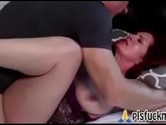 anal Fuck, Ass Fucking, Perfect Ass, Public Bar Sex, Big Ass, Big Beautiful Tits, Massive Melons Anal, Melons, Fantasy Fuck, Fucking, Hard Anal Fuck, Amateur Hard Fuck, Hardcore, Horny, Hot MILF, Hot Milf Fucked, Hot Mom Anal Sex, milf Mom, Milf Anal Sex Homemade, MILF Big Ass, Mom, Mom Anal Creampie, Mom Big Ass, Stud, Tits, Assfucking, Buttfucking, Perfect Ass, Amateur Teen Perfect Body, Breast Fuck