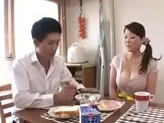 Hot Cougar, Fantasy Hd, Hot MILF, Hot Mom, Japanese, Japanese Mom Hd, Japanese Mature Ass, Japanese Milf Uncensored, Japanese Mature, Japan Teen 18, Mature, Mature and Boy, milf Women, mom Porn Tubes, Old Man Fucks Young Girl Porn, Teen Fucking, Lose Virginity, Young Girl Fucked, Young Japan Whore, 19 Yo Pussy, Adorable Japanese, Older Pussy, Japanese Uncensored Teen, Mature Perfect Body