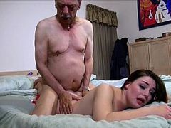 Anal, Booty Fuck, Juicy Butt, booty, Butts Rammed, Desperate Girls Fucked, Dp Anal Gangbang, Cunt Double Fucking, Wife Fantasy, Grandfather, 720p, Mature Gilf, Ass Dp, Assfucking, Buttfucking, Chicks Double Penetrated, Perfect Ass, Perfect Body Amateur Sex