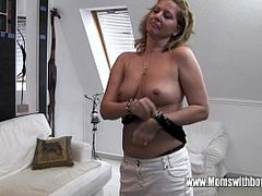 cocksuckers, Blowjob and Cum, Blowjob and Cumshot, Caught, Cutie Caught Masturbating, Cougar Sex, Girl Cums Hard, cum Shot, Facial, Fantasy Sex, fucked, gilf, Hard Rough Sex, Hardcore, Hot MILF, Hot Mom and Son, Masturbation Hd, older Mature, Mature and Young Movie, milfs, free Mom Porn, Young and Old Lesbian Porn, Young Pussy, Aged Babe, Gilf Bbc, Perfect Body Anal, Sperm Compilation