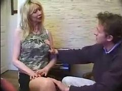 Cougars, Sisters Friend, Rough Fuck Hd, hard Core, Hot Milf Fucked, hot Mom Porn, Russian, Russian Hot Mummy, Russian Mature Fuck, Friend's Mom, Hot MILF, Perfect Body Amateur Sex, Russian Babe Fuck