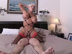 Round Butt, booty, Monster Dick, Perfect Tits Porn, blowjobs, Perfect Knockers, Buttocks, cream Pie, Creampie Mature, Creampie Mom, Creampie Teen, Mature, mature Women, Mature and Young Movie, mom Fuck, Mom Big Ass, Real, Reality, Naked Young Girls, Teen Big Ass, Huge Natural Tits, Tricked, Young Whore, Giant Dick, 19 Yr Old Girls, Lingerie Cumshot, Pussies Closeup, in Bra, Perfect Ass, Perfect Body Teen Solo