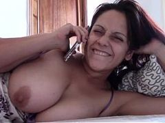 Big Pussies Fucking, Sexy Cougar, Nasty Girls, Mom Anal, Masturbation Squirt, mom Porno, Cougar Pov, Peeing, Pov, young Pussy, RolePlay, Closeup Vagina, Hot MILF, Perfect Body