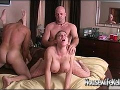 Huge Natural Boobs, blondes, Blonde MILF, caught Cheating, Couple, Fucking From Behind, Fishnet Feet, Two Couples Orgy, Orgies Group Sex, Mature Group Sex, Hot MILF, housewives, milfs, sex Orgy, Massive Tits, 4some, Fucking Hot Step Mom, Perfect Body
