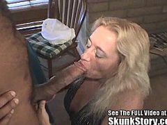 Teen First Bbc, Very Big Cock, Ebony Girl, Black Penis, Caning, Cuckold Couple, Big Dicks Tight Pussies, african, Ebony Big Cock, Ebony Cougar, fuck Videos, Hot MILF, ethnic, m.i.l.f, Girl Pays Debt, Monster Dicks, Hot Milf Anal, Perfect Body Anal Fuck