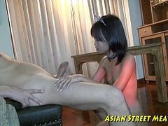 Amateur Video, Amateur Ass Fucking, Non professional Babes Sucking Cocks, 18 Homemade, anal Fucking, Booty Fuck, oriental, Asian Amateur, Asian Amateur Teen, Oriental Booty Fuck, Asian Ass, Asian Blowjob, Asian Bondage, Asian Cum, Asian Hard Fuck, Asian Hardcore, Asian Teenage Sluts, Av Teens Butt Fuck, Perfect Butt, Mom Ass to Mouth, Banging, cocksuckers, Blowjob and Cum, Blowjob and Cumshot, sado, Chinese, Chinese Amateur, Chinese Amateur Teen, China Babe Assfuck, Chinese Ass, Chinese Blowjob, Chinese Cum, Chinese Hard Fuck, Chinese Hardcore, Chinese Teen, Cum in Throat, Anal Cum, cum Mouth, Cumshot, fucks, Girlfriend, Hard Anal Fuck, Hardcore Fuck, hardcore Sex, Real, real, Whore Fuck, Young Street Sex, Teen Movies, Teen Ass Fucking, Thai, Thai Amateur, Thailand Amateur Teens, Thai Butt Fuck, Thai Ass, Thai Blowjob, Thai Cum, Thai Hard Fuck, Thai Hardcore, Thai Teen Girls, 18 Yo Av Pussy, 19 Yr Old, Adorable Av Girls, Adorable Chinese, Asian Stockings, Assfucking, Buttfucking, Cum On Ass, Perfect Asian Body, Perfect Ass, Perfect Booty, Sperm Inside, Secretary Stockings, Teen Big Ass, Thai Big Ass, Girl Boobies Fucked, Young Female