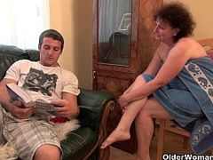 Cougar, fucks, Gilf Blowjob, Grandmother, gilf, Hot MILF, Hot Mom Son, naked Mature Women, Mature and Boy, Milf, son Mom Porn, Old and Young Sex Videos, Pussy, Young Female, Matures, Perfect Booty
