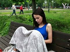 nude Babes, Masturbating, cumming, spying, Solo Public Masturbation, Girl Public Fucked, Skinny, Young Xxx, 19 Yr Old Teenagers, Perfect Body Teen, Young Babe
