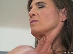 Monster Dick, Monster Pussy Chick, cocksucker, Cougars, rides, Giant Cocks Tight Pussies, European Lady Fuck, gilf, bush, Milf Hairy Pussy, Mature Hairy Pussy Fuck, Hot Milf Fucked, Pussy Lick, sex With Mature, Mature Young Amateur, hot Mom Porn, Old Young Sex Videos, clitor, Lick Pussy, Riding Cock Orgasm, Cutie Sucking Cock, Wild, Young Nymph, 10 Plus Inch Dicks, Mature Granny, Bushy Slut Fuck, Gilf Big Tits, Hot MILF, Perfect Body Amateur Sex