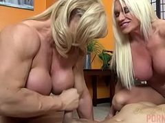 Fbb Sex, Face, Beauty Mouth Fucked, Woman Smothering, FBB, fucked, hand Job, One Lucky Guy, Amateur Threesome, Threesomes