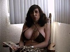 Porno Amateur, Unprofessional Mummies, Petite Big Tits, Gorgeous Boobs, Finger Fuck, fingered, Fingering Orgasm, fuck, girlfriends, Horny, Hot MILF, Hotel Room Fucking, Latina Bbc, Latina Amateur, Latina Boobs, Latina Milf Hd, Latino, m.i.l.f, Orgasm, Street Hooker, Boobs, Hot Mature, Perfect Body Masturbation, Boobies Fuck
