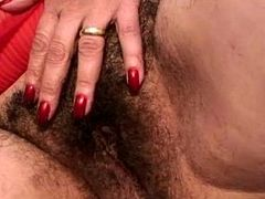 Chunky, Chubby Amateur, Granny Cougar, Old Grandma Fuck, Granny, sex With Mature, Milf and Young Boy, Old Vs Young Sex, Old Man Young Girl, Real, Young Beauty, Mature Pussy, Amateur Teen Perfect Body