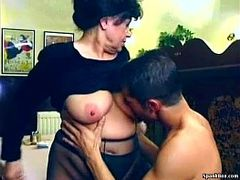 suck, Blowjob and Cum, Blowjob and Cumshot, Girl Fuck Orgasm, Cumshot, Facial, Fucking, German Gilf, Old Grandma Fuck, grandmother, bushy Pussy, Hairy Mom, Dp Hard Fuck, hardcore Sex, mature Mom, Mature Young Amateur, old Young, Old Man Seduces Young Girl, Real, Waitress Restaurant, Young Fucking, Old Babe, Hairy Cunt, Perfect Body Amateur, Sperm Party