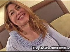 Real Amateur Mom Pornhib