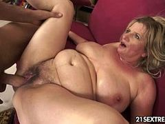 Huge Ass, Butthole Licking, phat Ass, Monster Pussy Women, Blonde, cocksuckers, Blowjob and Cum, Blowjob and Cumshot, Chubby Girl, Girl Cums Hard, Slut Ass Creampied, Pussy Cum, Sperm Kiss, Cum On Ass, cum Shot, Euro Slut Fuck, Gilf Bbc, gilf, Hard Rough Sex, Hardcore, Passionate Kissing and Fucking, Natural Pussy, Young and Old Lesbian Porn, vagin, Young Pussy, Aged Babe, Blonde Young Pussies, Finger Fuck, fingered, Mature and Young Movie, Perfect Ass, Perfect Body Anal, Sperm Compilation