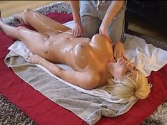 Blonde, Blonde MILF, Gorgeous Titties, Hot MILF, Mom, Biggest Tits Ever, Nuru Massage, Massage Fuck, milf Mom, mom Fuck, Mom Massage, Nude, Tits, Perky Teen Tits, Barebreasted Cutie, Finger Fuck, fingered, Perfect Body Teen
