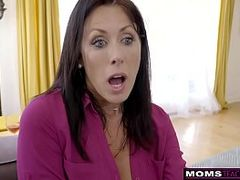 Epic Tits, Gorgeous Funbags, Brunette, rides, Girls Cumming Orgasms, Cum on Tits, cum Shot, Giant Unreal Breast, Fantasy Fuck, Sisters Friend, Friend's Mom, handjobs, Handjob and Cumshot, Rough Fuck Hd, hard Core, Hot MILF, Hot Milf Fucked, milfs, Busty Milf Pov, hot Mom Porn, Milf Handjob, Cougar Pov, Pov, Riding Cock Orgasm, Natural Tits, Perfect Body Amateur Sex, Huge Silicon Tits, Eat Sperm