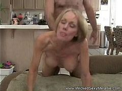 Amateur Handjob, Homemade Girls Sucking Cocks, Homemade Mummies, Booty Ass, blowjobs, Blowjob and Cum, Sexy Cougar, Creampie, Creampie Mature, Creampie MILF, Creampie Mom, Girls Cumming Orgasms, Girls Asshole Creampied, Granny, Hot MILF, Mom Anal, Real Maid, naked Housewife, Licking Pussy, mature Nude Women, Real Homemade Cougar, m.i.l.f, mom Porno, Mom Next Door, Prostitute, Old Grannie, Tongue in Butt, Cum On Ass, Gilf Creampie, MILF Big Ass, Mom Big Ass, Perfect Ass, Perfect Body, Sperm Compilation