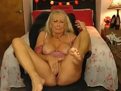 Girl Fuck Orgasm, Amateur Gilf Anal, gilf, Very Hard Fucking, hardcore Sex, Masturbating, Masturbation Solo Orgasm, mature Tubes, Mom Solo, cumming, Dirty Slut, erotic, toying, Vibrator Orgasm, Mature Woman, Extreme Dildo, Perfect Body Teen, Solo, Sperm in Throat