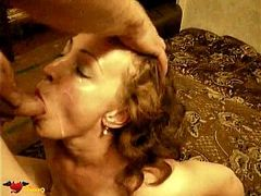suck, Homemade Orgasm, Sex Homemade, Hot Wife, Real Cheating Wife, Real Housewife in Homemade