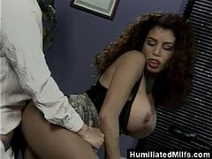 bj, Bra and Panties Fuck, brazilians, Brazilian Cougar Woman, Public Bus, Busty, Massive Melons Mom, Two Amateur Girls Share Cock, Females Double Fuck, double, Women Double Penetrated, Facial, Hot MILF, milfs, MILF In Threesome, Penetrating, threesome, Threesomes, Mom Hd, Amateur Teen Perfect Body