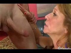 Big Butt, phat Ass, Huge Cock, Big Saggy Tits, bj, Great Knockers, Creampie, Creampie Mature, Creampie Teen, Babes Fucked Doggystyle, Gilf Orgy, gilf, Hard Rough Sex, Hardcore, 20 Inch Dick, Monster Tits, Licking Pussy, mature Milf, Mature and Young, Hot Teen Sex, Teen Big Ass, Tits, Young Slut Fucked, Monster Cock, 19 Yo, Babes Get Rimjob, Perfect Ass, Amateur Teen Perfect Body