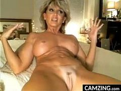 Amateur Sex, Non professional Mommy, Homemade Couple, Home Made Porn, Hot MILF, Masturbation Orgasm, Hd Solo Masturbation, milf Women, Amateur Milf Solo, clitor, Solo, Hot Mom Son, Perfect Body, Single Beauty