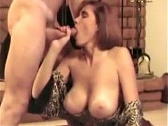 sextapes, Non professional Chick Sucking Dick, sucking, Homemade Mature, Homemade Porn Movies, Perfect Body Hd