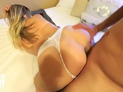 Affair, Ass, Mature Bimbo, Black Girls, Ghetto Hot Moms, Ebony Milfs, Blonde, Blonde MILF, Creampie, Creampie MILF, Creampie Mom, Girl Fuck Orgasm, Sluts Ass Creampied, Pussy Cum, Fantasy Hd, fuck Videos, Hot MILF, Mom, Hot Wife, Pussy Licking, milf Mom, mom Fuck, Pool, Pussy, Pussy Licking Close Up, Soccer, Soccer Mom, Real Cheating Wife, Chick Gets Rimjob, Creamy Cunts, Cum On Ass, MILF Big Ass, Mom Big Ass, Perfect Ass, Perfect Body Teen, Sperm in Throat