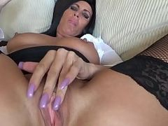 Anal, Butt Fuck, Friends Sex, titties, Massive Melons Butt Fucking, Booties, Brunette, Cosplay, rides Dick, Girl Orgasm, Cum Inside Cutie, Cum on Tits, Fucked Doggystyle, Sisters Friend, fucks, grandma, Granny Anal Sex, Handjob, Hot MILF, My Friend Hot Mom, Hot Mom Anal Sex, Husband, milfs, Amateur Cougar Anal, Milf Pov Blowjob, Mom, Anal Sex Mom, Stepmom Handjobs Son, Mature Pov, p.o.v, Pov Ass Fuck, Wife Riding, Big Tits, Girl Titties Fucking, Assfucking, Blowjob, Blowjob and Cum, Buttfucking, Friend's Mom, Gilf Compilation, Masked, Perfect Body Masturbation, Sperm in Pussy