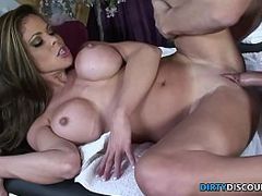 sucking, Cougar Porn, Dirty Girl, Disco, Rough Doggystyle, Chick Drilled Hard, Facial, Hot MILF, Nuru Massage, Massage Fuck, milf Mom, Big Perky Tits, Blowjob Under Table, Tattoo, Pussies Close Up, Mom, Perfect Body Teen
