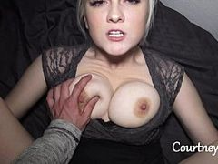 Monster Tits, Blonde, cocksucker, British Pussy, girls Fucking, Hot Wife, point of View, Pov Cutie Sucking Dick, Whores, Huge Boobs, Mature Housewife, British Amateur Wife, british, Perfect Body Milf, Boobies Fuck, UK
