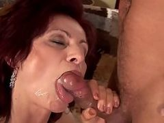cocksucker, Cougars, Czech, Czech Mature Slut Fucking, fucked, gilf, Rough Fuck Hd, hard Core, Hot MILF, sex With Mature, milfs, Old Man Fuck Young Girl, squirting, Mature Granny, Gilf Big Tits, Hot Milf Fucked, Perfect Body Amateur Sex