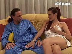 Free Amateur Porn, Unprofessional Booty Fucked, Real Homemade Student, anal Fuck, Ass Fucking, Homemade Butt Fuck, Brunette, Fucking, Granny, Granny Anal Sex, Hard Anal Fuck, Amateur Hard Fuck, Hardcore, Homemade Couple Hd, Homemade Porn Clips, Italian, Italian Amateur Teen, Italian Amateur Anal, Italian Teen Homemade, Italian Milf Threesome, Young Lady, sex With Mature, Milf and Young Boy, Real Homemade Mature Couple, Amateur Mature Anal Compilation, Old Vs Young Sex, Old Guy, Hottest Porn Star, Seduce, naked Teens, Teenie Butt Fuck, Young Beauty, 19 Year Old Cutie, Mature Pussy, Assfucking, Buttfucking, Granny Cougar, Fitness Model, Amateur Teen Perfect Body
