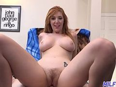 Nude Amateur, Non professional Blowjob, Perfect Butt, pawg, Biggest Cock, Big Cunts, Perfect Tits, suck, Rear, Facial, hairy Pussy, Hairy Pussy, Mature, naked Mom, Mom Big Ass, Milf Pov, point of View, Pov Whore Sucking Dick, vagina, Real, Reality, Redhead, slim Thick Porn, Big Tits, Worlds Biggest Cock, Hairy Chicks, Perfect Ass, Perfect Body Masturbation