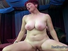 Nude Amateur, Non professional Threesome, Belly, Perfect Tits, Gorgeous Titties, Uk Sluts Fuck, Uk Home Made Threesome, Uk Aged Chick, British Mature Unprofessionals, Chubby, Fat Amateur, Chubby Old Mom, nude Mature Women, Mature Amateur Homemade, Old Men, Pale Hairy, Real, Shaved Pussy, Shaving, Threesome, Huge Natural Boobs, Threesomes, Mature Gilf, English, Perfect Body Amateur Sex, UK
