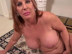 Dressed Sluts Fucked, grandmother, Hot Mom Fuck, mature Mom, sexy Mom, Slut Swapping, German Gilf, Perfect Body Amateur