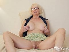 Real Amateur Student, Unprofessional Milf, Cum Pussy, Pussy Cum, Glasses, Hardcore Fuck, hard Sex, Hd, Hot MILF, Public Masturbation, Teen Masturbation Solo, milf Mom, Milf Stocking Solo, Nipple Play, puffy, cumming, vagin, Soft Core, solo Girl, Voluptuous, Mom Son, Perfect Body Hd, Sologirls, Eat Sperm